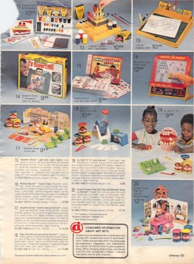 1980 JCPenny Christmas page455