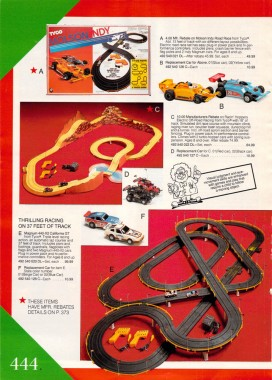 1987 Sears Christmas book page444