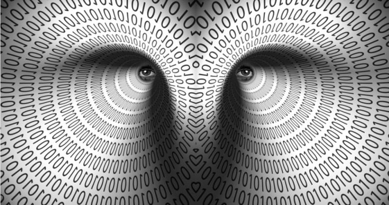 ¿Quién será el dueño del big data? #internet