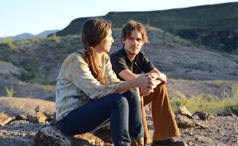 Boyhood, una banda sonora irrepetible en los oscars 2015 #cine