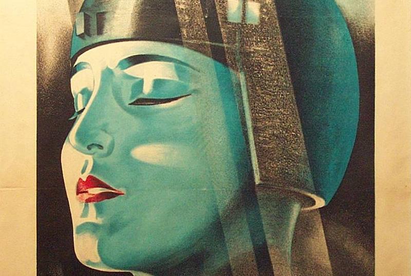 ¿Sueñan los humanos con ser androides? #sociología #robots