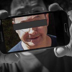 La cultura del selfie #fotografía #sociología