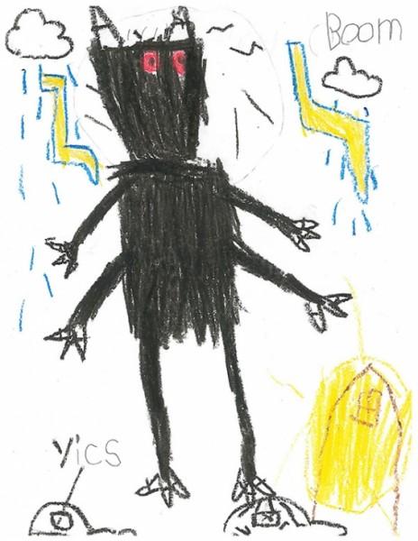 monstruos-ilustraciones 8