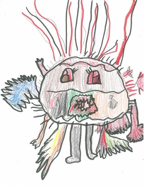 monstruos-ilustraciones 11