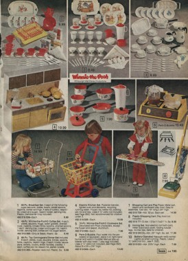 SearsCanadaChristmas.1979.P195