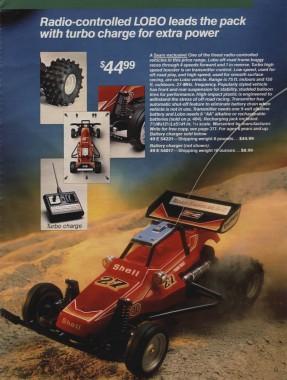 SearsChristmas.1986.P043