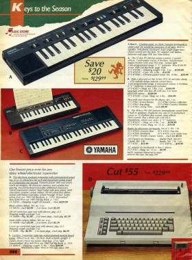 SearsWishbook.1985EC.P596