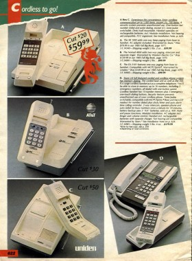 SearsWishbook.1985EC.P622