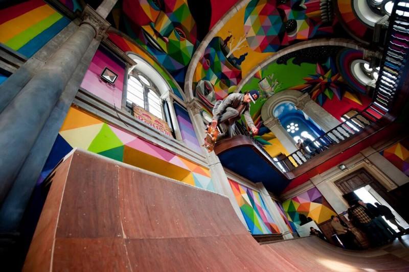 skate-temple 5