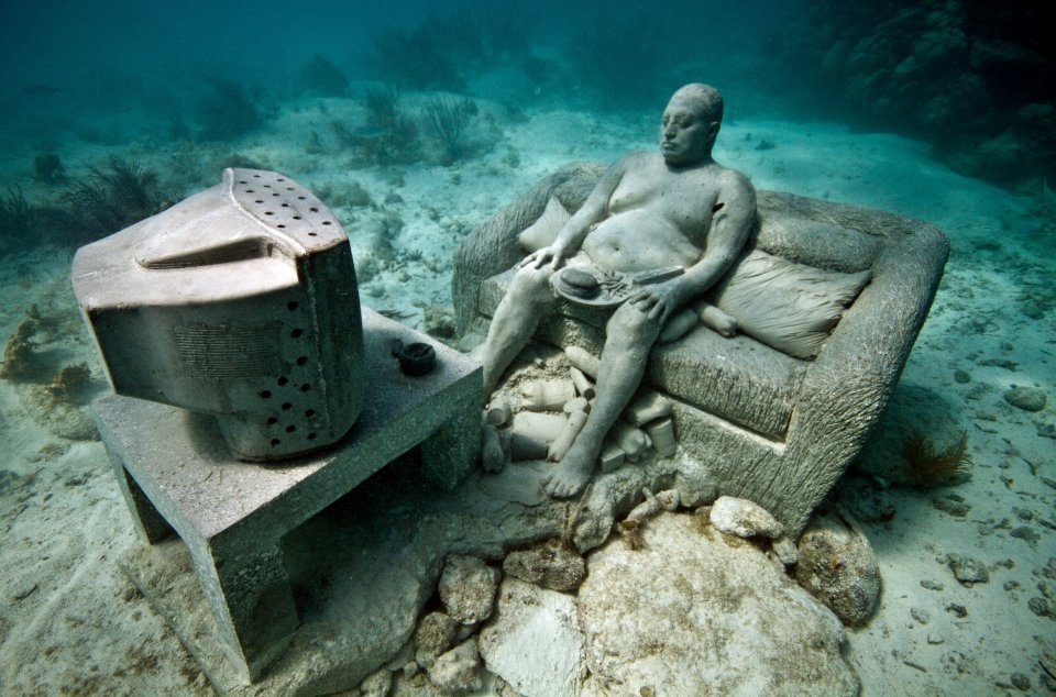jason-decaires-taylor-esculturas-submarinas-2
