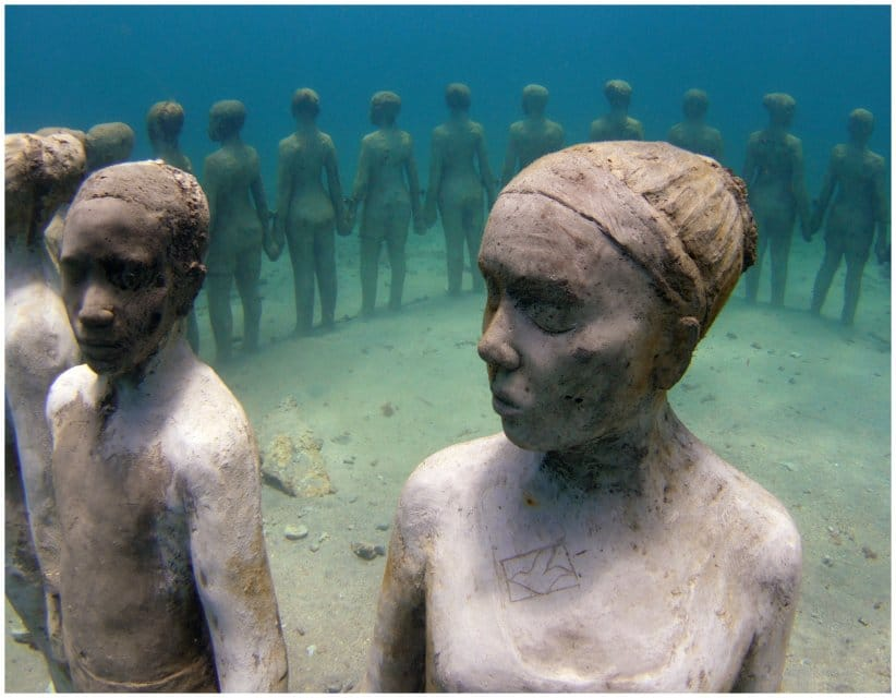 jason-decaires-taylor-esculturas-submarinas-3