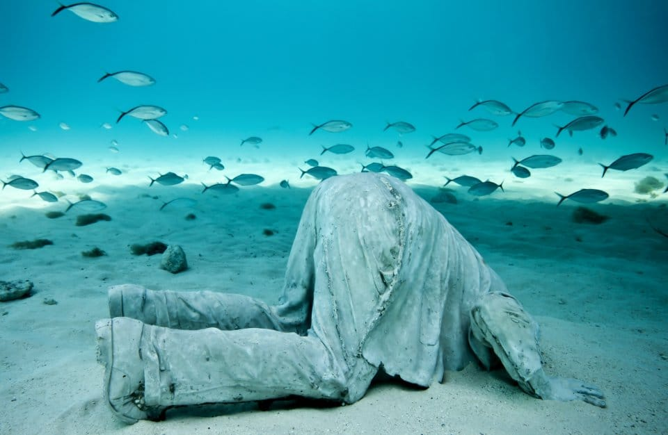 jason-decaires-taylor-esculturas-submarinas-4