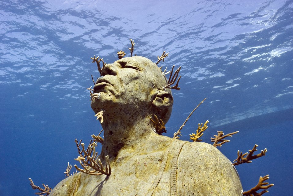 jason-decaires-taylor-esculturas-submarinas-5