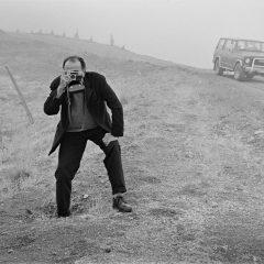 Abbas Kiarostami, reinventando el #cine