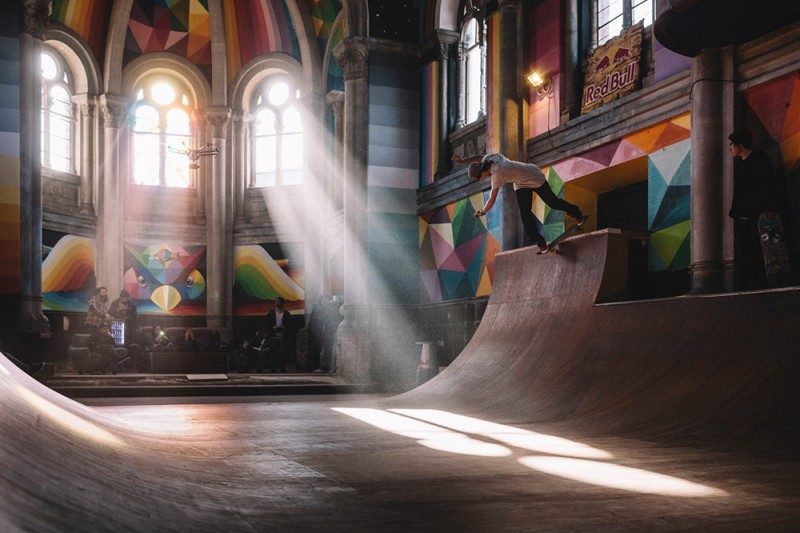 skate-temple 3